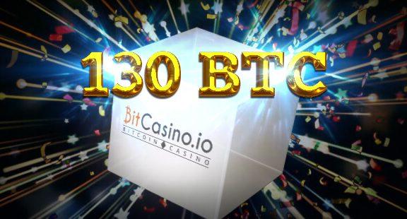 Player Wins 150 BTC in Endorphina's Jetsetter Slot