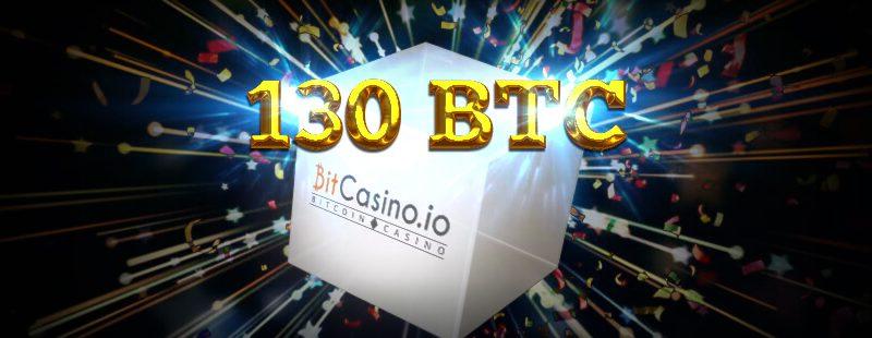 Player Wins 150 BTC in Endorphina?s Jetsetter Slot