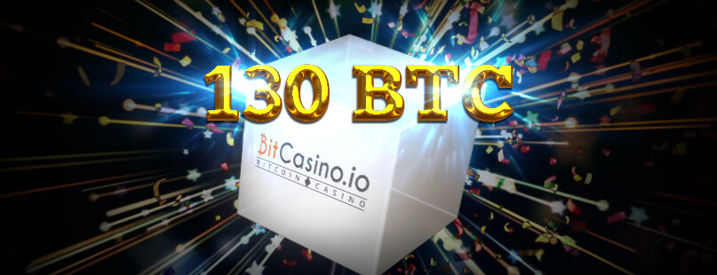 Player Wins 150 BTC in Endorphina's Jetsetter Slot