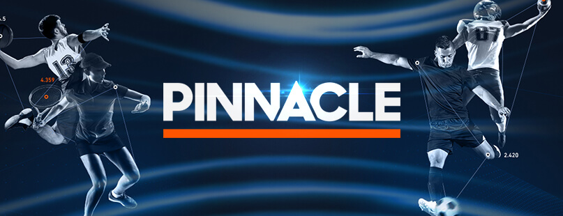 Pinnacle Takes Home 2 Top Awards For eSports