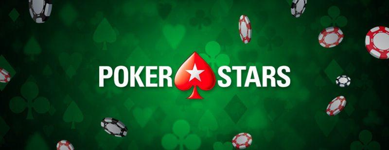 EGR Names PokerStars As Poker Operator of the Year
