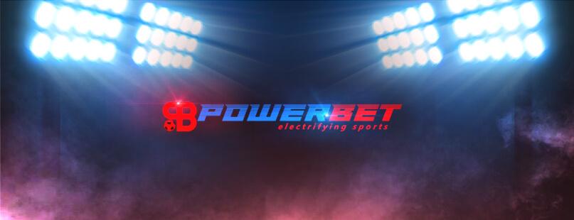 PowerBet.io Unveils New Bonus & Mobile Version