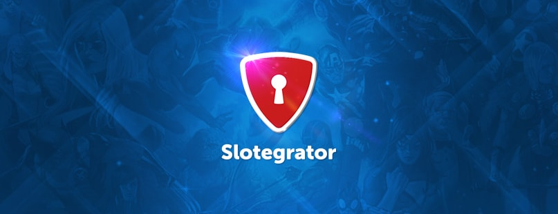 Slotegrater Gives Free Games For New Year Offer