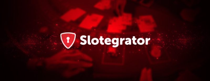 Slotegrator Shows Why Game Integration Is Better