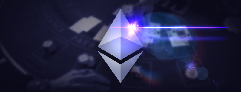 Ethereum Strengthens Market In Online Gambling