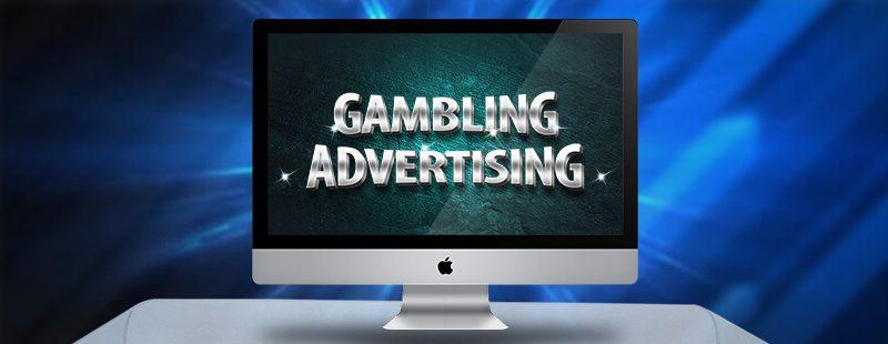 How Advertising Helps Bitcoin Casino Reach Success