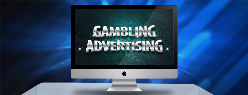 How Advertising Helps Bitcoin Casino Reach Success