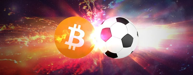 Bitcoin Proves Promising For Online Sports Betting