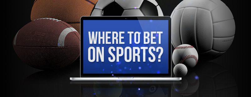 Top Names Bitcoin Sports Bettors Should Remember