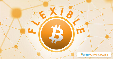 Flexible Bitcoin Payments