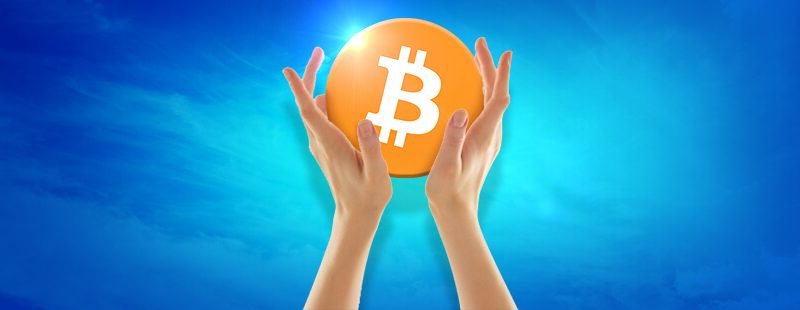 Bitcoin Payment Flexibility: Ideal for iGaming
