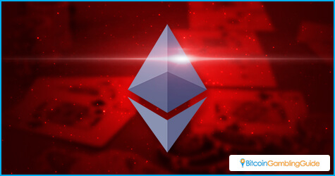 Ethereum in Online Gambling