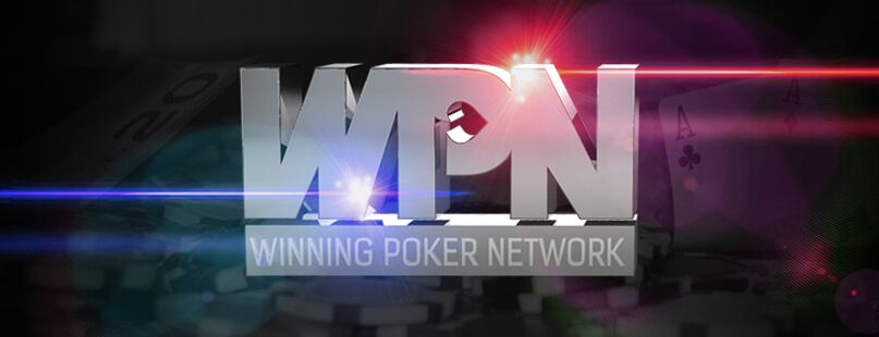 Winning Poker Network Levels Up In Online Poker