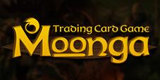 Moonga