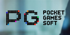 Pocket Games Soft