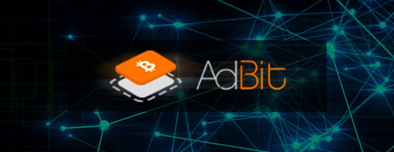 AdBit Improves Services for Affiliates & Advertisers