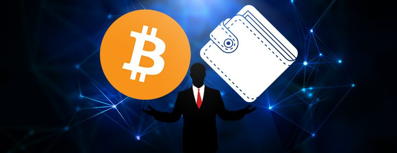 Bitcoin Wallets Give Affiliates Easier Way to Earn