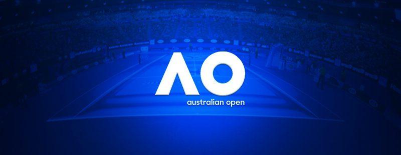 Odds Point Djokovic to Win Australian Open Title