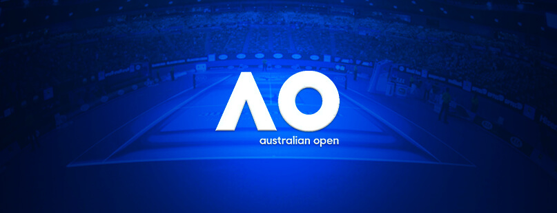 Odds Point Djokovic to Win Australian Open Title