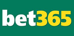 bet365 bitcoins