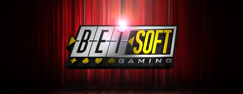 Betsoft Gaming Will Showcase 3 New Games at ICE