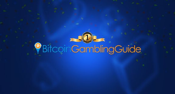 BitcoinGG Shows Authority through Valuable Content