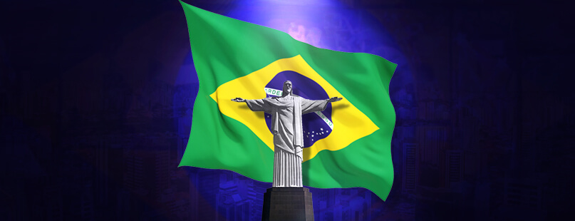 Bitcoin in Brazil Grows Stronger than Ever