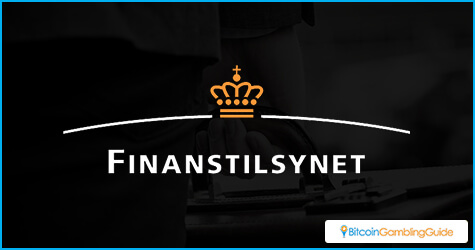 The Danish Financial Supervisory Authority