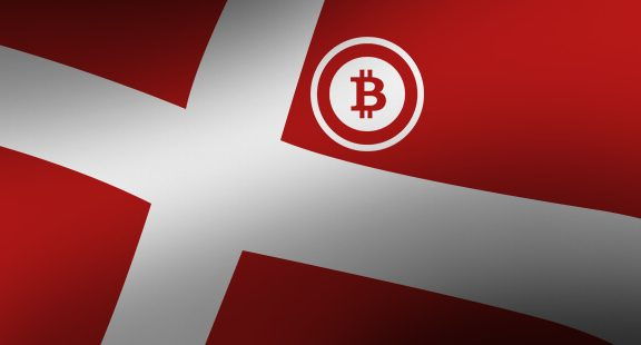 Cryptocurrency Guide to Bitcoin Friendly Denmark