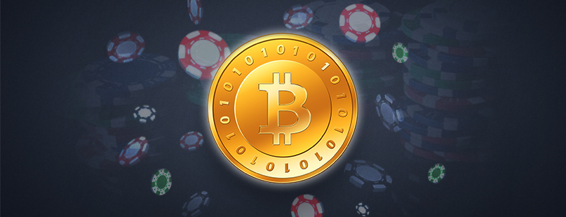 Bitcoin Keeps Disrupting Online Gambling