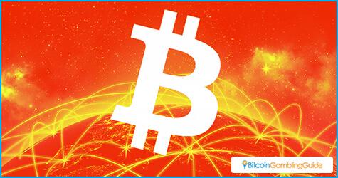 Bitcoin blockchain cannot be hacked