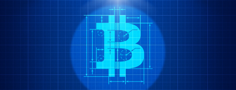 Key Bitcoin Facts Every Player Should Know