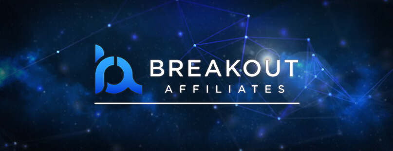 Breakout Affiliates Launches With Income Access