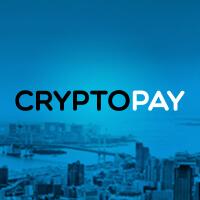 Cryptopay.me