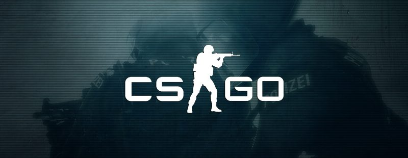 Major CS:GO Tourneys in 2017 Set for Bitcoin Bets