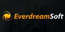 EverdreamSoft