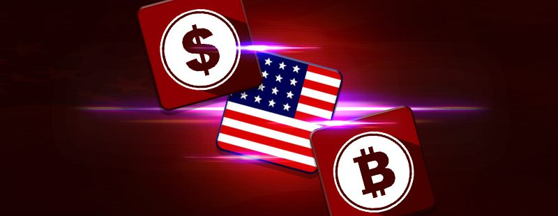 How Can Users Safely Exchange Bitcoin in US?