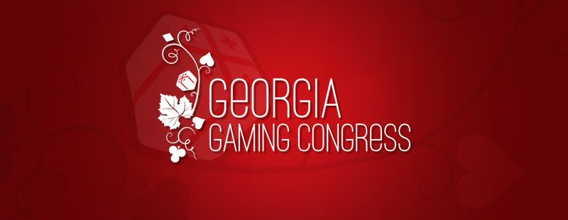 What to Expect at Georgia Gaming Congress 2017