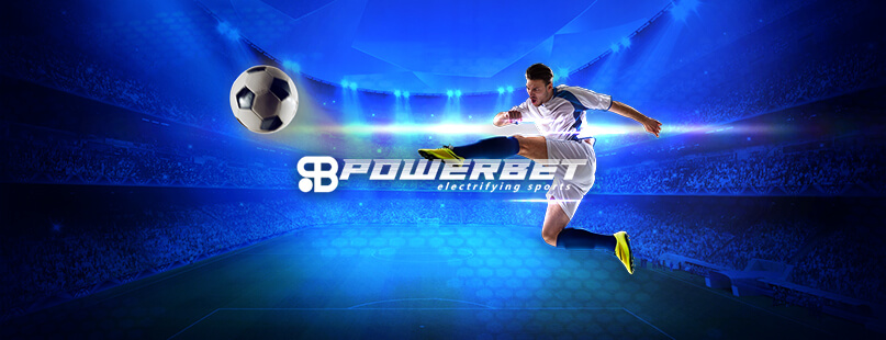 PowerBet Pays Affiliates 35% Monthly Commissions