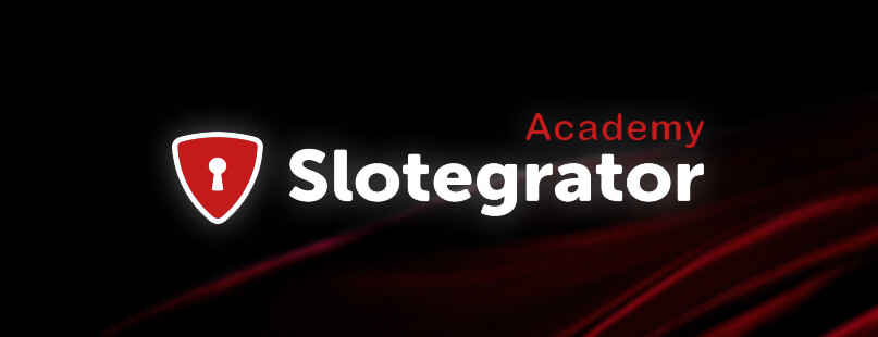 Slotegrator Holds Free Webinar for Operators