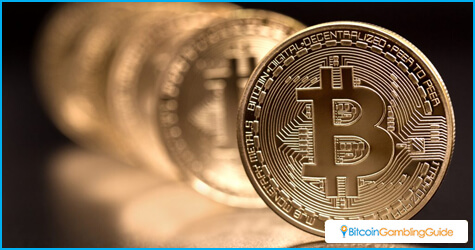 Buy and Sell Bitcoins in South Korea