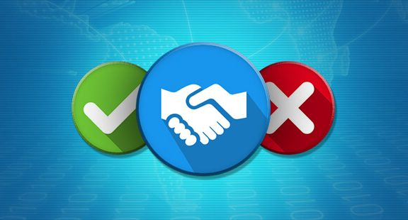 How Should Affiliates & Marketers Be Treated?