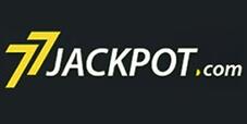 77Jackpot