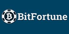 BitFortune