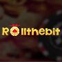 RollTheBit.io