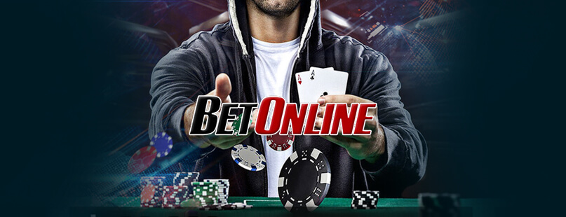 BetOnline Stresses Security & Fairness in iGaming