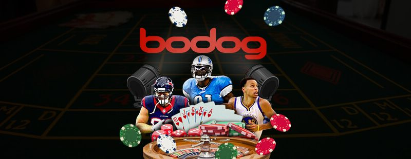How Bodog Excels even after 20 Years in iGaming