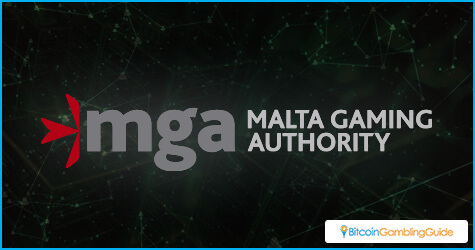 Malta Gaming Authority granted DraftKings with Controlled Skill Games License