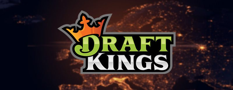 DraftKings Expands to Europe with MGA License