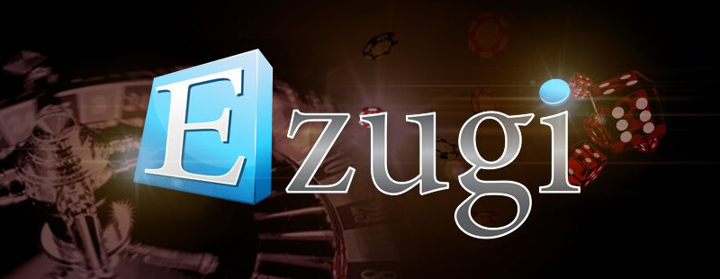 Ezugi OTT Roulette Links Offline & Online Players